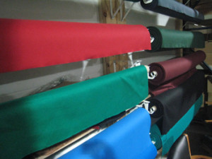 Cleveland Billiard table movers Billiard table cloth colors